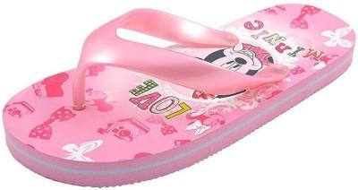 https://rukminim1.flixcart.com/image/400/400/slipper-flip-flop/a/p/h/pink-dhs01-disney-1-original-imae8duszfa6hmq2.jpeg?q=90