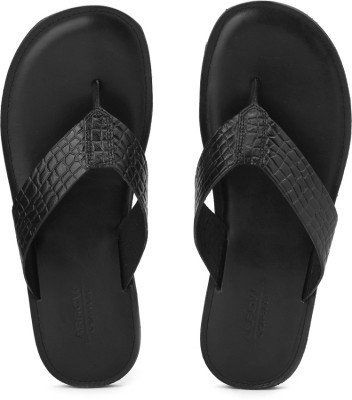 Arrow Slippers at flipkart