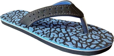 fb69d383974 28% OFF on Puma Java 2 IDP Slippers on Flipkart