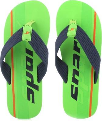 https://rukminim1.flixcart.com/image/400/400/slipper-flip-flop/b/a/w/flourscent-green-sf2035g-sparx-10-original-imae6adzhxfk6ttf.jpeg?q=90