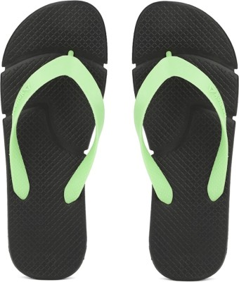 Reebok FRESCO FLIP Slippers at flipkart