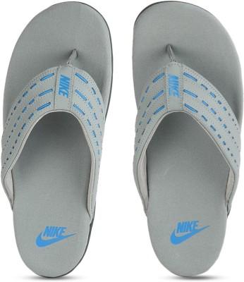 Nike KEESO THONG Slippers 1