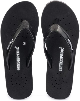 2a7737221a7 Buy DHL Ortho Care Gents Slippers (Diabetic and Orthopedic Chapple ...