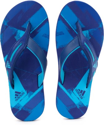 adidas chesil flip flops buy clothes