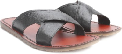 U.S. Polo Assn Slippers at flipkart