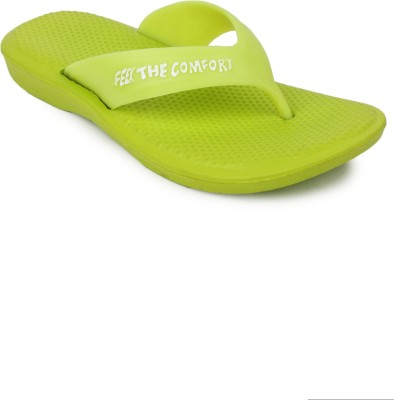 11e Mens Slipper Flip Flops  available at flipkart for Rs.198