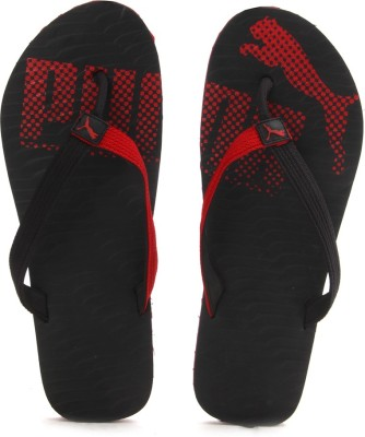 Buy Puma Miami 6 DP Flip Flops on Flipkart  88baadf60