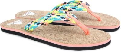 ADIDAS BEACH CORK THONG WS Slippers
