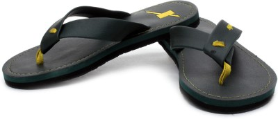 af573b5a2 Sparx Flip Flops Lowest Price in Vapi