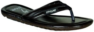 https://rukminim1.flixcart.com/image/400/400/slipper-flip-flop/j/c/z/brown-804-stylar-6-original-imae2yzz5kb5kdsr.jpeg?q=90