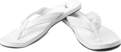 Puma 18802102 Java Iii Ind Flip Flops - Best Price in India  c9c1de158