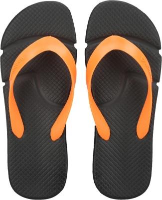 Reebok FRESCO FLIP Slippers at flipkart