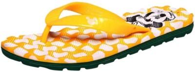 https://rukminim1.flixcart.com/image/400/400/slipper-flip-flop/k/t/v/yellow-dhc06-disney-13-original-imae8dusnh5vjsj9.jpeg?q=90