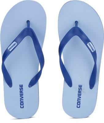 Converse Slippers at flipkart