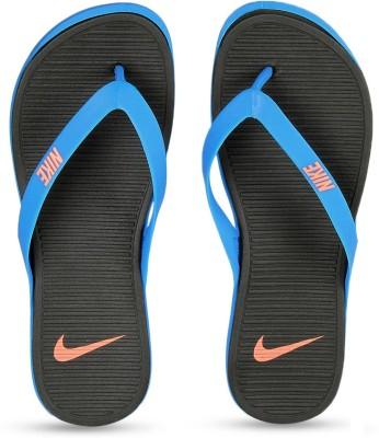 Nike MATIRA THONG Slippers 1