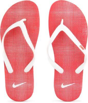 Nike Aquaswift Thong Prt Flip Flops