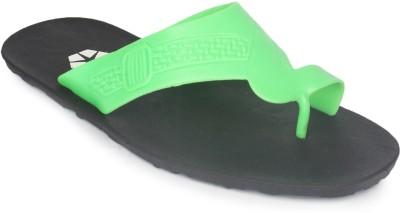 https://rukminim1.flixcart.com/image/400/400/slipper-flip-flop/s/b/g/11e-cool-4a-6-11e-green-original-imae6zupc4b8ymvn.jpeg?q=90