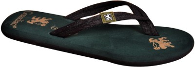 https://rukminim1.flixcart.com/image/400/400/slipper-flip-flop/s/d/7/green-k10-domestiq-7-original-imae6dxebyrhgzyg.jpeg?q=90