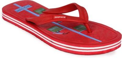 https://rukminim1.flixcart.com/image/400/400/slipper-flip-flop/u/m/w/red-11e-nt-911-desmond-41-original-imae6gcygvwhpgfb.jpeg?q=90