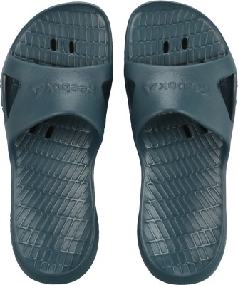Reebok KOBO H2OUT Slippers at flipkart