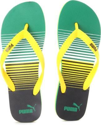 Puma Sam DP Flip Flops