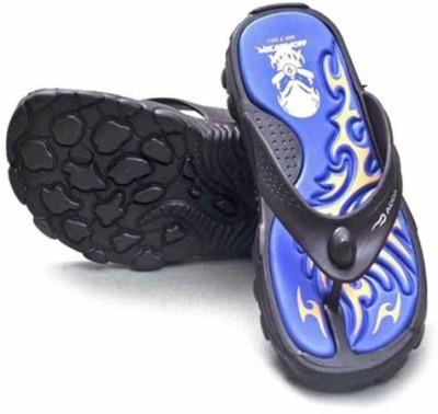 https://rukminim1.flixcart.com/image/400/400/slipper-flip-flop/v/s/b/blue-wp-a11-adda-44-original-imae9yhxvjpszjpa.jpeg?q=90