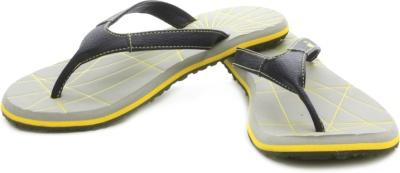 14b936b9896ecd Puma 35418707 Men Black And Grey Webster Flip Flops - Best Price ...