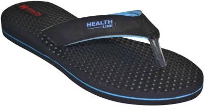 https://rukminim1.flixcart.com/image/400/400/slipper-flip-flop/y/h/z/blue-hl609-health-line-8-original-imaegshjjfxgd6r8.jpeg?q=90