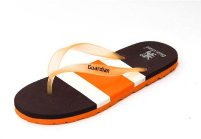 Guardian Flip Flops  available at flipkart for Rs.229