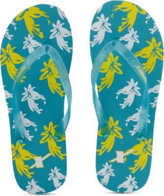 Slippers, Flip Flops... (Under ₹299)
