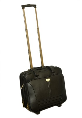 sammerry Official Small Travel Bag    SMALL Black