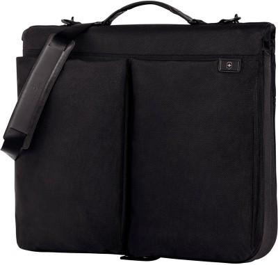 https://rukminim1.flixcart.com/image/400/400/small-travel-bag/8/f/v/lexicon-page-deluxe-slim-garment-sleeve-with-shoulder-strap-original-imaescynbgj8pt9f.jpeg?q=90