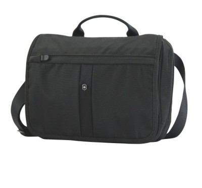 2250 Compact Carry On Case Black