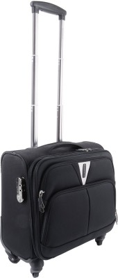 Sammerry Official Small Travel Bag   SMALL Black Sammerry Small Travel Bags