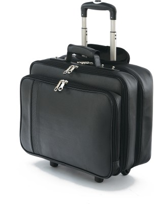Mboss ONT 011 Small Travel Bag Black Mboss Small Travel Bags