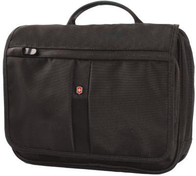 Victorinox Adventure Traveler Deluxe Small Travel Bag