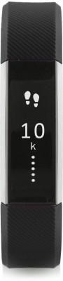 Fitbit Alta(Black) at flipkart