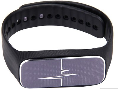 Maya Active(Black Strap, Size : Regular) 1
