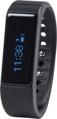 NuBand NU-G0018 i Multi-Sport Activity Tracking Watch(Black) at flipkart