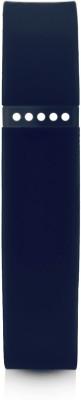 Fitbit Flex Small(Blue Strap, Size : Small) 1