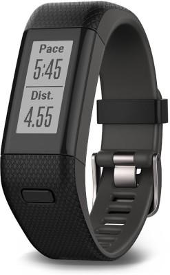 Garmin-Vivosmart-HR-Plus-Smartwatch