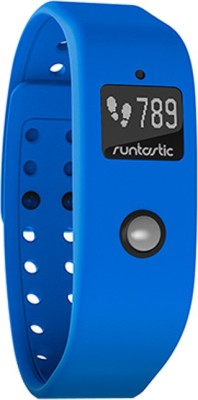 Runtastic-Runor1-Smart-Watch