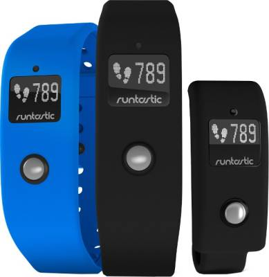 Runtastic-Runor1-Smart-Watch