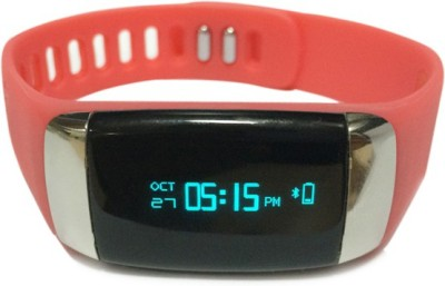Lycos-Life-Interactive-Smart-Band