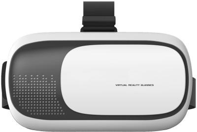Gold Dust VR Box Virtual Reality Glasses(Smart Glasses) 1