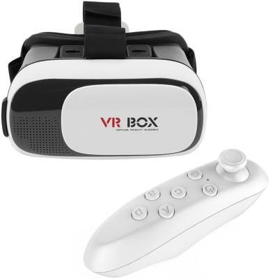 ENRG VR Able Combo