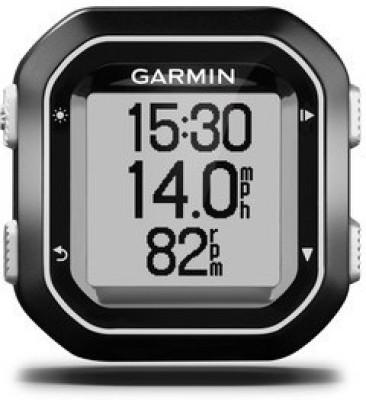 Garmin Edge 25 Fitness Smart Tracker 1