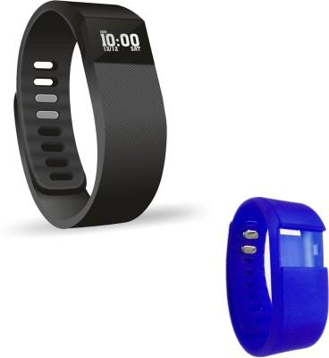 Jewelscart.in SM10 Fitness Smart Tracker 1