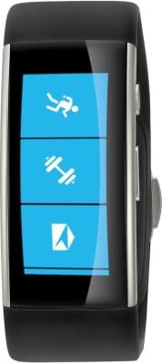 Microsoft 4M5-00002 Fitness Smart Tracker