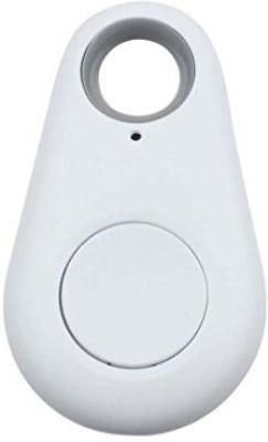 Generix Gx-cTag Anti Lost Alarm Remote Shutter Voice Recorder Location Smart Tracker 1